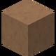 Brown Mushroom Block JE2 BE2.png