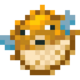 Pufferfish JE3 BE2.png