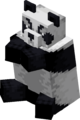 Sitting Aggressive Panda.png