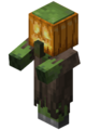 Zombie Villager with Jack o'Lantern.png