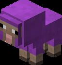 Baby Magenta Sheep BE3.png