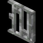 Iron Bars (EW).png