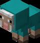 Baby Cyan Sheep JE4.png