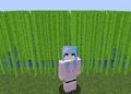 Bowknot's Sugar Cane.png