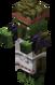 Swamp Zombie Butcher.png