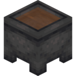 Cauldron (filled with brown water).png