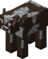 Cow JE2.png