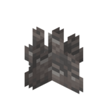 Dead Tube Coral JE1 BE1.png