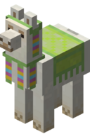 Lime Carpeted Llama JE1 BE1.png