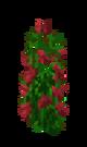 Rose Bush BE2.png