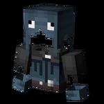 Squid Armor (MCD).png