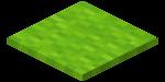 Lime Carpet JE2 BE2.png