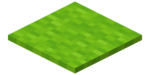 Lime Carpet JE2 BE2.png