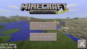 Pocket Edition 0.7.3.jpg