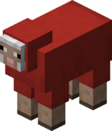 Red Sheep JE4.png