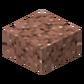 Granite Slab JE1 BE1.png