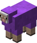 Purple Sheep JE2.png