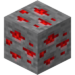 Redstone Ore JE4 BE3.png