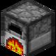 Lit Furnace JE2 BE1.png