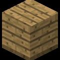Oak Planks JE3 BE1.png