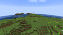 Sunflower Plains.png