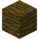 Jungle Wood Axis Y JE1 BE1.png