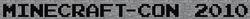 MinecraftCon 2010 logo2.png