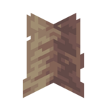 Pointed Dripstone Base (U) JE1 BE1.png