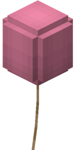 Pink Balloon.png