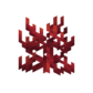 Fire Coral JE2 BE1.png