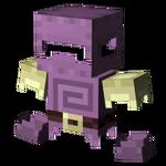 Sturdy Shulker Armor (MCD).png