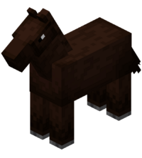 Darkbrown Horse JE5 BE3.png
