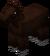 Darkbrown Horse JE5 BE3.png