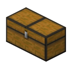 Double Chest JE1 BE1.png