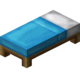 Light Blue Bed JE1.png