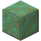 Weathered Copper Block JE1 BE1.png