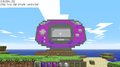 0.0.20a 02 Gba.png