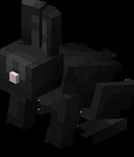 Black Rabbit JE2 BE2.png