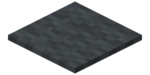 Gray Carpet JE2 BE2.png