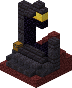 Nether Ruined Portal 1.png
