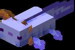 Blue Axolotl JE2 BE2.png