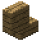 Oak Stairs (item) JE2.png