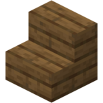 Spruce Stairs JE4 BE2.png