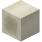 Bone Block Axis Z JE1 BE1.png