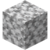Diorite JE4 BE3.png