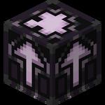 Jigsaw Block (UN).png