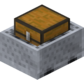 Minecart with Chest JE1.png