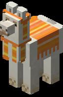 Orange Carpeted Llama JE1 BE1.png