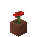 Potted Poppy JE2 BE2.png