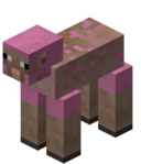 Sheared Pink Sheep BE1.png